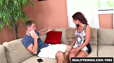 Milf hunter, Realitykings, Hunter