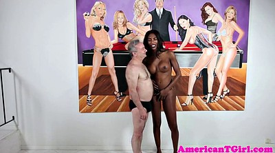 Whip, Whipping, Shemale bdsm, Bigtits, Shemale domination