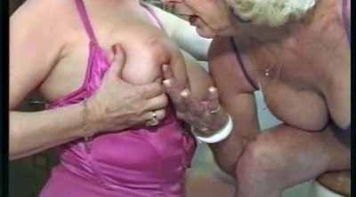 Granny hairy, Mature shower, Grannies, Mature women, Hairy women, Hairy mature