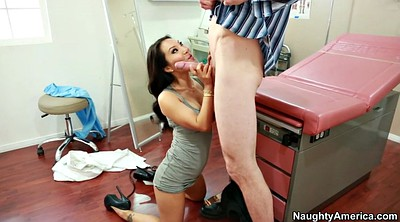 Asian, Japanese doctor, Asa akira, Japanese sexy, Japanese deepthroat, Doctor japanese