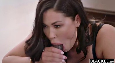 Flashing, London keyes