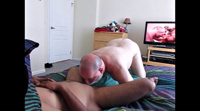 Video, Hole, Asian daddies