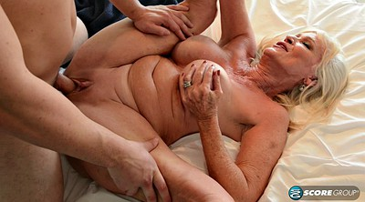 Mature boy, Granny boy, Mature with boy, Busty mature