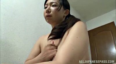 Mature, Japanese big ass, Japanese love