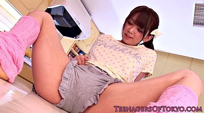 Japanese group, Japanese teen, Japanese pussy