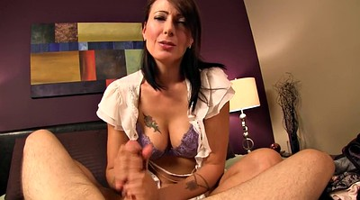 Mom son, Zoey holloway, Mom pov, Catch, Holloway, Mom handjob