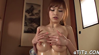 Japanese, Japanese busty, Japanese wet