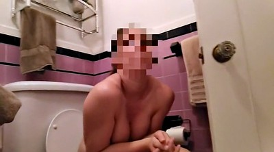Toilet, Toilet voyeur, Hidden cams