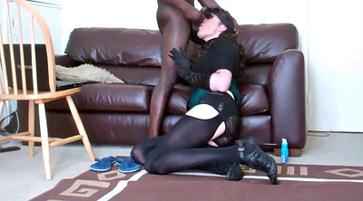 Crossdresser, Bbc gay, Crossdress, Gay black, Big black