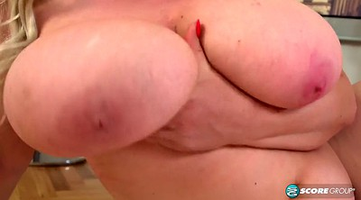 Chubby solo, Stripping, Solo chubby, Bbw strip, Bbw hd