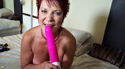 Hot mom, Old mature, Mature mom