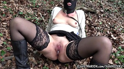 Punishment, Wife facial, Wife creampie, Mask