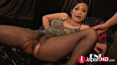 Japanese anal, Hairy, Japanese bondage, Anal japanese, Japanese oil, Asian bondage