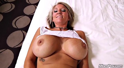 Mom anal, Anal mom, Mom pov, Pov mom, Mom pov anal, Mom anale