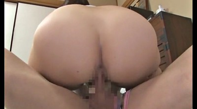Japanese mom, Mom son, Milfs, Friends mom, Japanese friend mom, Friend mom