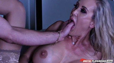 Brandi love, Sleep, Sleeping, Brandi, Sleepping, Sleep fuck