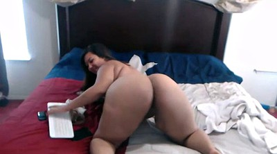 Asian bbc, Asian black, Bbc and asian, Black asian, Thai big tits, Bbc asian