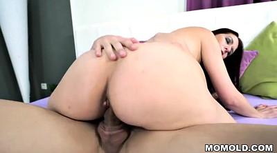 Saggy, Saggy tits, Granny blowjob, Big tit granny, Mature orgasm, Screaming orgasm