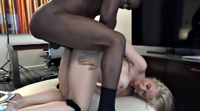 Cheat, Wife bbc, Wife creampie, Wife cheating, Big black cock creampie, Bbc creampie