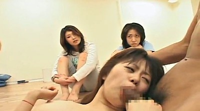 Japanese girls, Woman, Japanese woman