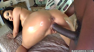 Japanese black, Asian black, Akira, Asa akira, Japanese beautiful, Japanese and black