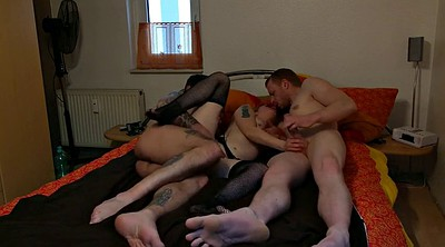 Wife threesome, Homemade wife, Beautiful wife