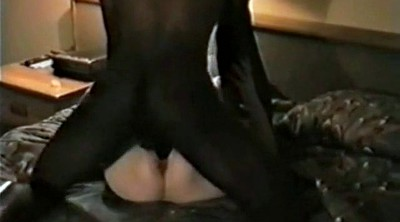 Watching, Sissy fuck, Interracial wife, Cuckold bbc, Watching wife, Milf bbc