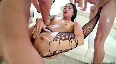 Asian, Mix, Anal compilation, Asian dp, Mixed, Dp orgy