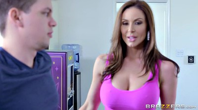 Kendra lust, Kendra, Help, Clothes, Kendra lust