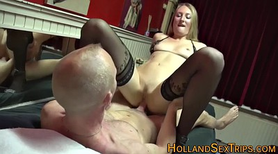 Prostitute, Stockings hd