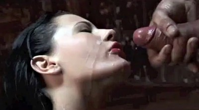 Creampie compilation, Compilation creampie, Blowjob compilation