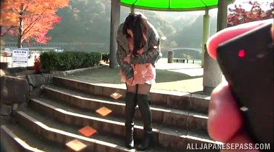 Big, Pantyhose blowjob, Asian pussy, Pantyhose asian, Asian big
