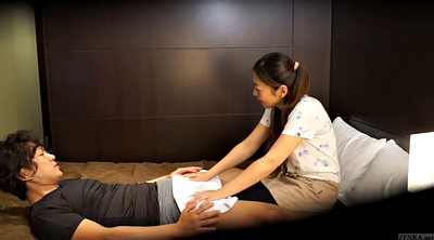 Japanese massage, Japanese office, Japanese milf, Massage japanese, Subtitles, Japanese offic