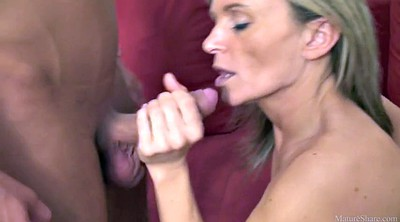 Skinny mom, Old mom, Old mature, Matures