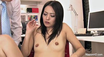 Japanese office, Japanese pussy, Japanese young, Asian office, Japanese secretary, Asian young
