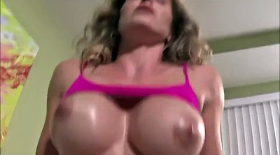 Cory chase, Mom anal, Creampie mom, Cory chase mom