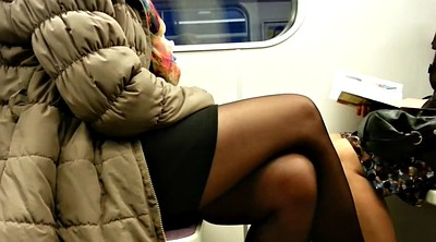 Mature pantyhose, Hot mature, Hidden cam