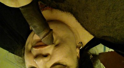 Bbc mature, Mature slave, Housewife