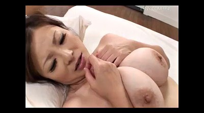 Japanese mature, Japanese hd, Japanese wife, Japanese uncensored, Asian mature, Japanese uncensor