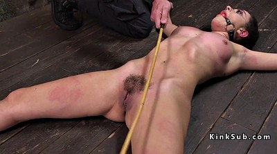 Slave, Whip, Whipped