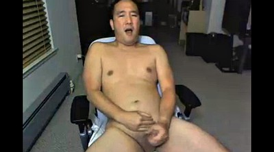 Asian daddy, Asian webcam, Gay dad, Asian daddy gay, Asian voyeur