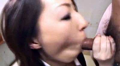 Asian milf, Asian group, Japanese group sex, Group sex asian, Asian blowjob