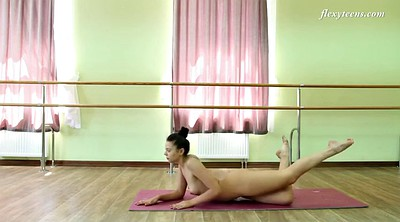 Flexible, Train