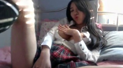 Korean, School, Compilation, Teen girl, Korean teen, Koreans