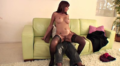 Nylons, Mature nylon, Interracial mature, Nylon blowjob, Nylon mature, Mature ebony