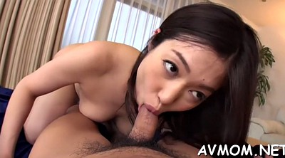 Japanese mom, Asian mature, Matures, Mom fuck