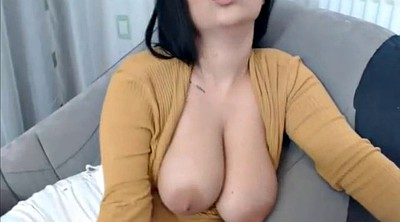 Boobs, Downblouse