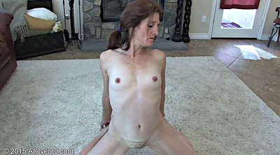 Hairy mature, Granny solo, Hairy solo, Hairy dancing, Mature masturbating, Hairy granny