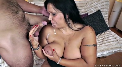 Fat mature, Chubby mature, Fat ass, Mature bbw anal, Old fat