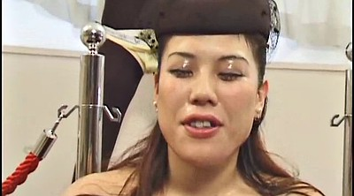 Japanese milf, Swapping, Japanese swallow